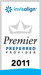 invialign premier preferred partner