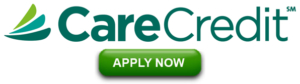 CareCreditApplyNowButton