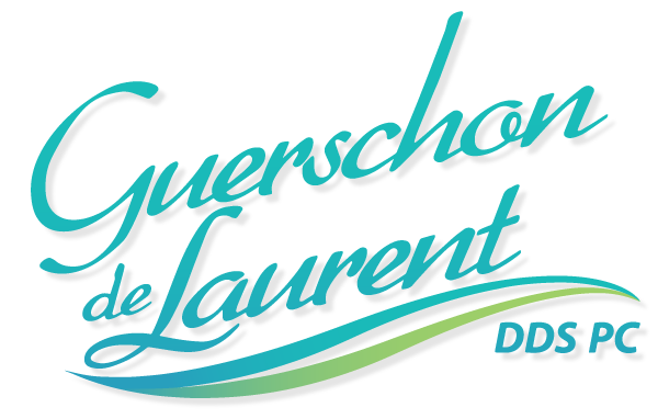 Guerschon de Laurent DDS | Kansas City. Dentist | KC Dentistry